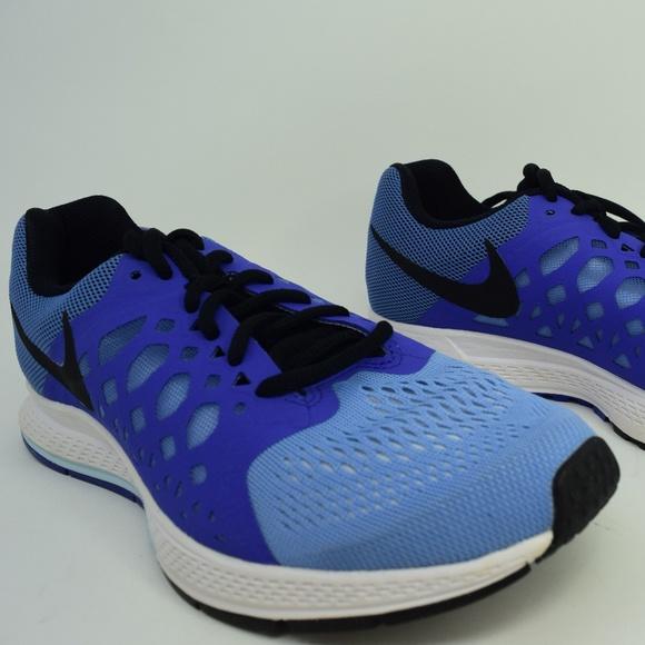 808dc547986f6 Nike-Air-Zoom-Pegasus-31 654486-402 7.5 purple
